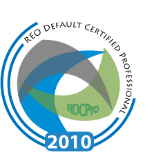 RDCPro-2010-Logo