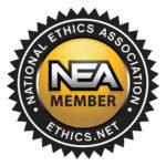 nea-member-logo